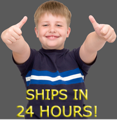 SHIPS IN